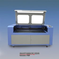 Лазерный гравер MSL 1610 — оптимальное решение!