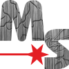Logo_MS_3