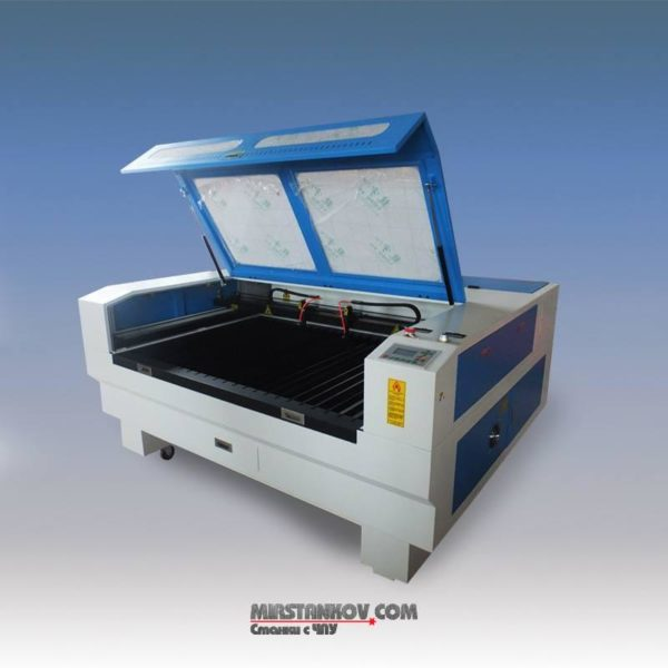 Лазерный гравер MSL 1410