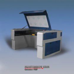 Лазерный гравер для работы с камнем MSL6090s